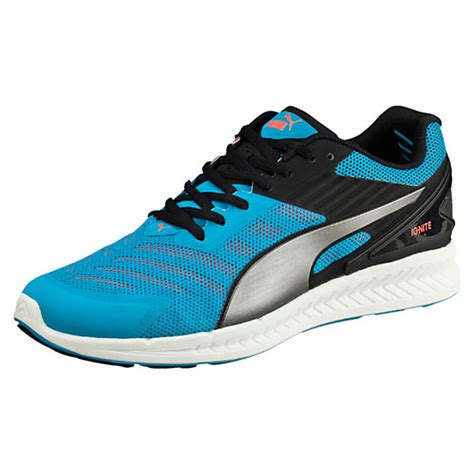 overstock shoes beautiful ignite v2 running energy return shoes