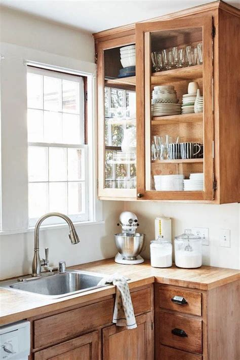 rustic cedar kitchen cabinets 17 best ideas about rustic style on pinterest rustic