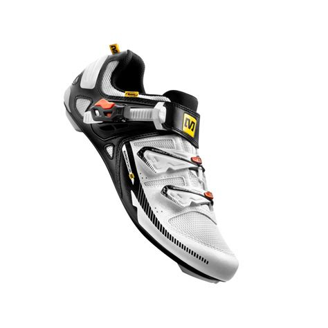 mavic road bike shoes mavic galibier road cycling shoes 2014 white black