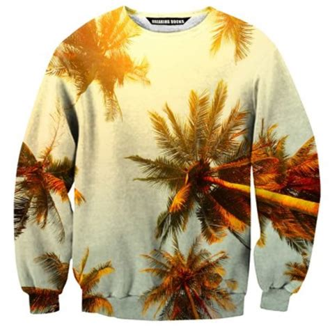Sweater Cools Roffico Cloth breaking rocks clothing sweaters keep it cool