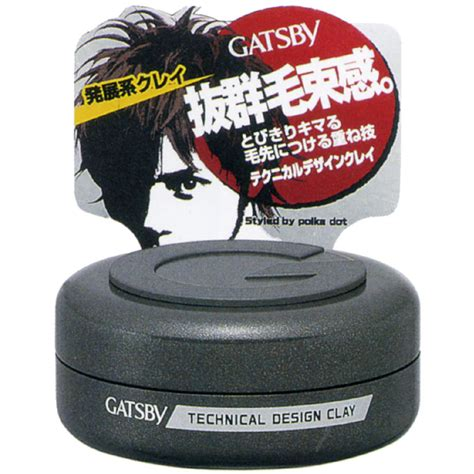 Hairstyle Wax Hair Styling Clay by Hair Styling Clay Stunning Shop Daily Use Mens Hair