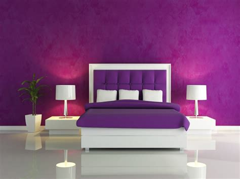 green and purple home decoration lavish home design