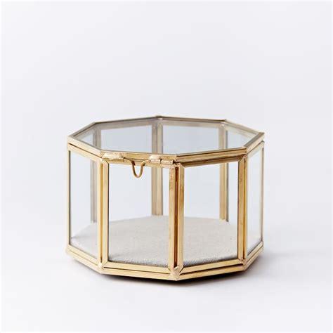 octagon glass table best sold u teak x base octagon glass