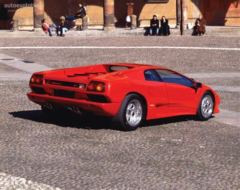 how make cars 1995 lamborghini diablo security system lamborghini diablo vt specs 1993 1994 1995 1996 1997 1998 1999 autoevolution