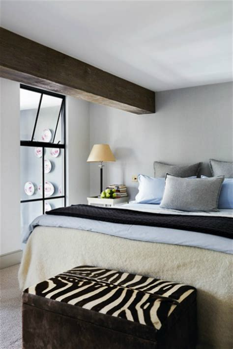spring kitchen and master bedroom decorating ideas 10 spring decor ideas for the master bedroom