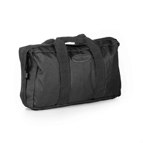compact bag dyna med compact responder bag