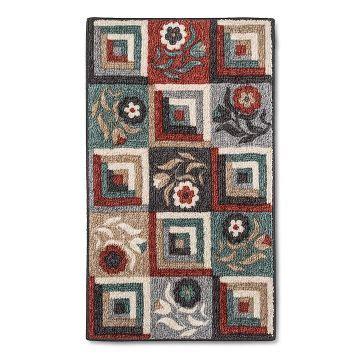 kitchen rugs target kitchen rugs mats target