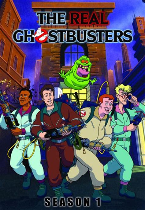 dramacool real watch the real ghostbusters season 1 episode 7 english