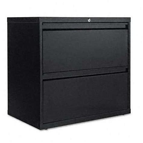 Discount Lateral File Cabinets The 44 Percent Off Discount Alera 2 Drawer Lateral File
