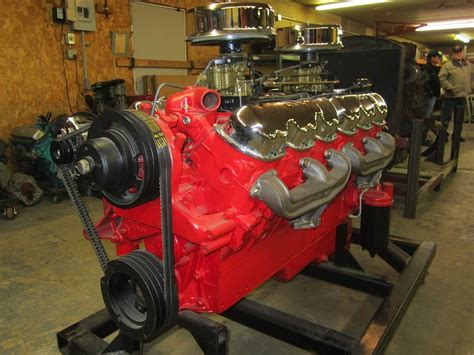 702 gmc v12 gmc v6 big block truck engines gmc free engine image for