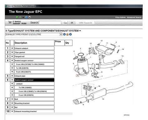 2002 jaguar x type catalytic converter catalytic converter and 02 sensors jaguar forums