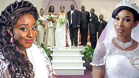 nigeria lates braidz 4 kidz this story is a lesson to all ladies 1 2017 latest