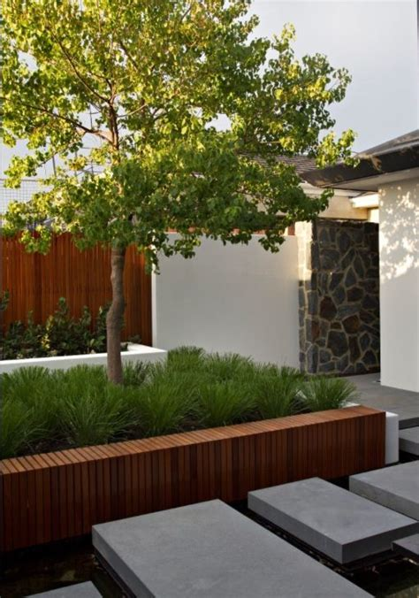 Backyard Landscaping Perth by 17 Best Images About Front Garden Landscaping On