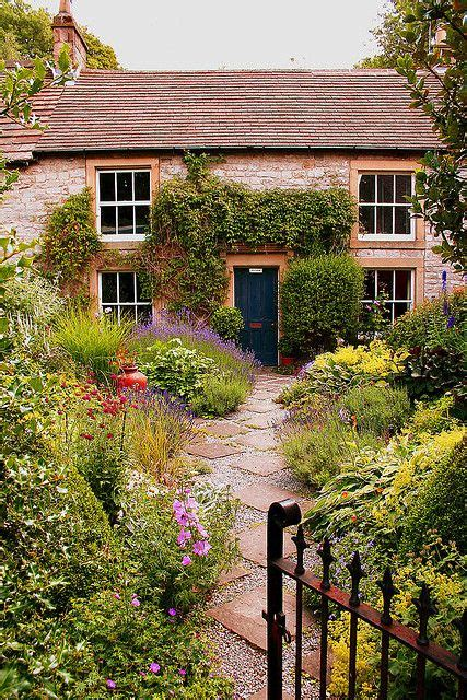 find my perfect home 17 best ideas about french cottage garden on pinterest