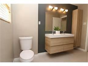 ikea usa bathroom 25 best ideas about ikea bathroom on pinterest ikea