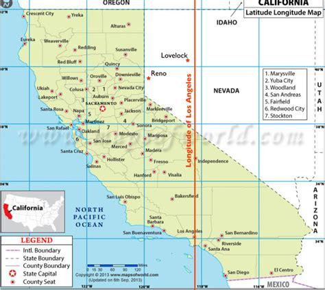united states latitude and longitude map 100 united states latitude longitude map all the cities