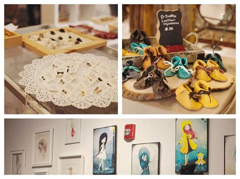 Handmade Craft Store - pop shop houston black friday 2016 exhibitor fee