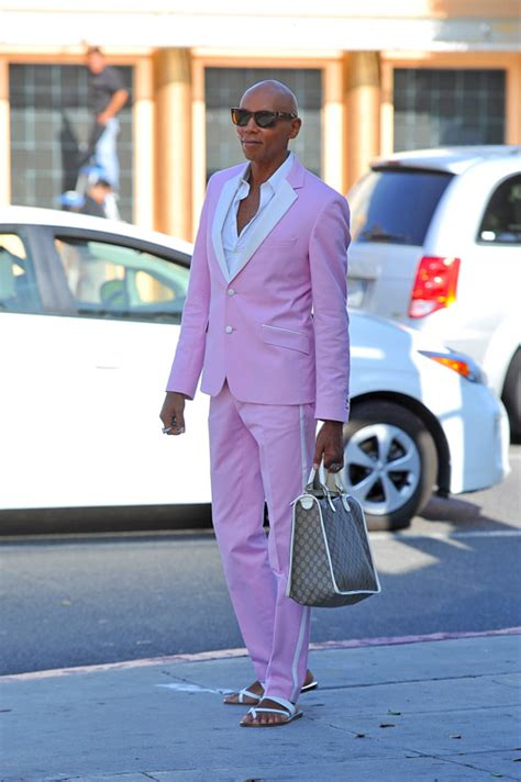 Harga Beg Gucci Original handbag purse berkualiti hanndbag dan purse berkualiti