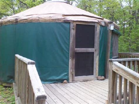 Ohiopyle State Park Cabins by Ohiopyle 2017 Best Of Ohiopyle Pa Tourism Tripadvisor