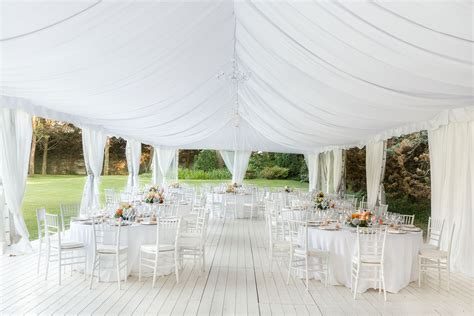 Wedding Backdrop Rental Near Me by Tents Umbrellas Could Save Your Event Plan For