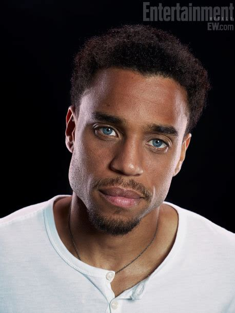 michael ealy hunger games summer 11 star portraits the men ew