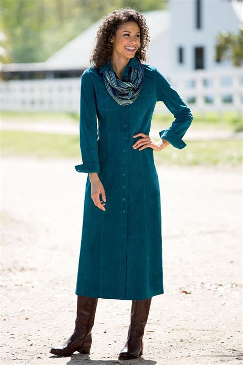 Sleeve Corduroy A Line Dress 36 best corduroy images on clothing skirt and