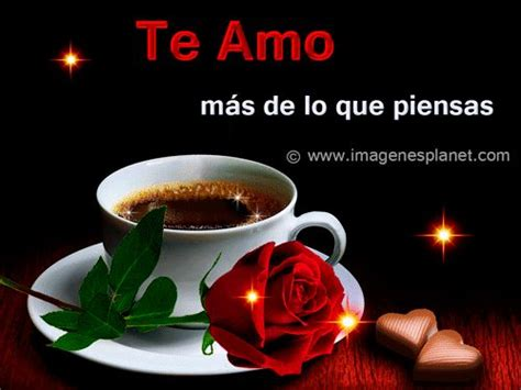 imagenes de fraces de amor animadas 17 best images about de amor on pinterest international