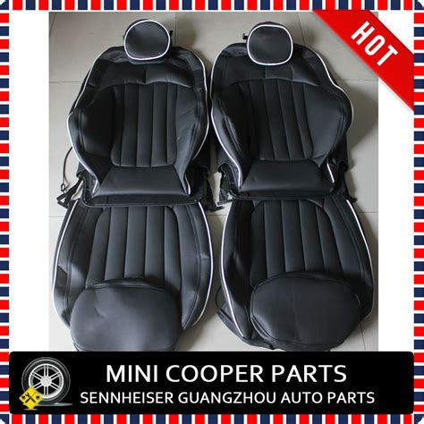 housse siege mini cooper housse siege mini cooper 28 images mini cooper clubman