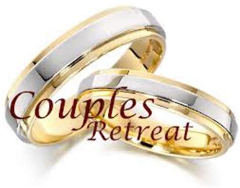 Couples Retreat Getaway Christian Couples Retreat Getaways In Oklahoma