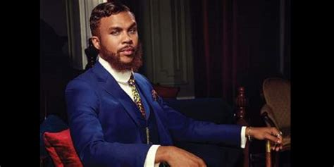 forbes discover the top 10 richest musicians in africa in 2018 photos how africa news