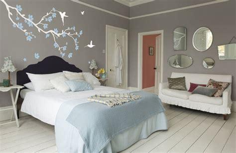 desain hiasan dinding kamar tidur 50 desain hiasan dinding kamar tidur kreatif sederhana