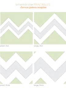 powerpoint chevron template free chevron pattern templates u create