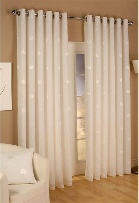 tj hughes curtains prices top 30 cheapest lined voile curtains uk prices best