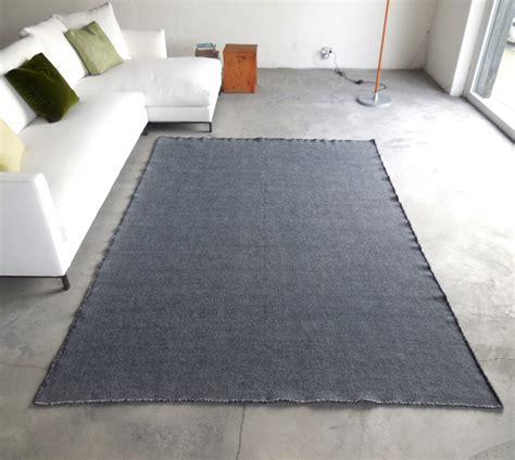 tappeto ufficio stunning tappeto society tappeto cawo collezione society