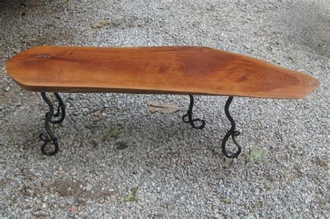 wrought iron table legs 7 best coffee table legs images on coffee table legs wrought iron table legs and