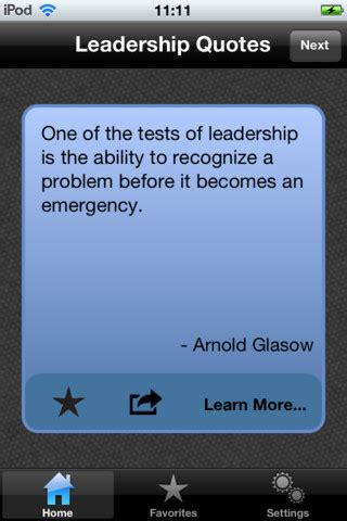 Quotes App Leadership Quotes App App For Iphone Lifestyle
