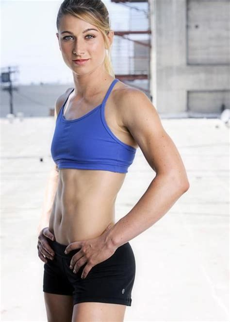 Jessie Graff Nude - 21 best images about super jessie graff on pinterest