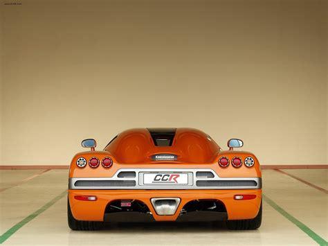 koenigsegg ccr koenigsegg ccr super car