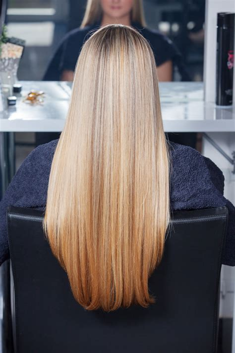 reviews of hair extensions my secret extensions review secret extensions