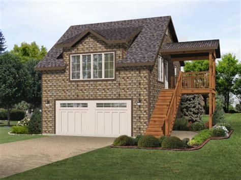 garage house plans with living quarters garage with living quarters neiltortorella com