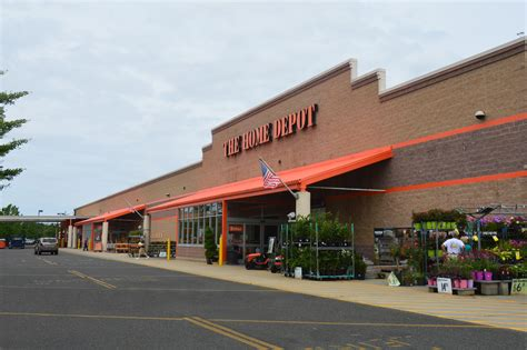 the home depot lafayette la 28 images chain stores