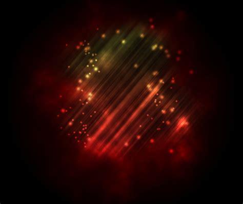 Light Texture by Light Texture By Baira On Deviantart