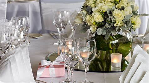 Wedding Anniversary Ideas In Melbourne by Wedding Decoration Melbourne Choice Image Wedding Dress