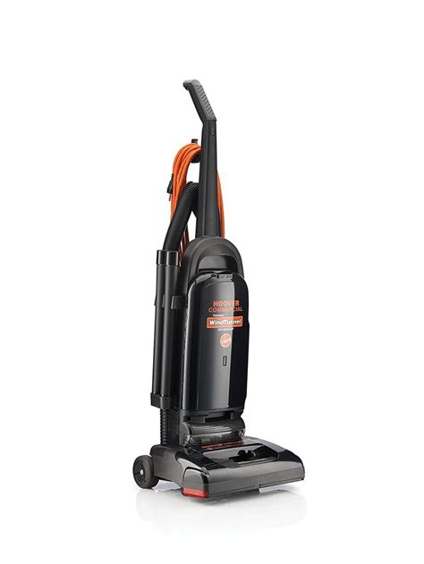 Vacuum Cleaner Ram Armalia best upright vacuum cleaners to buy 2018 dodge reviews