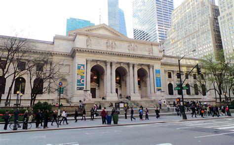 Im To New York 2 by Die Welt Der Drehorte New York Wie Im