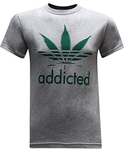 T Shirt Addicted Baam Best Quality 33 best cannabis t shirt collection images on