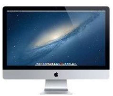 apple imac 27 inch price compare desktop prices in india