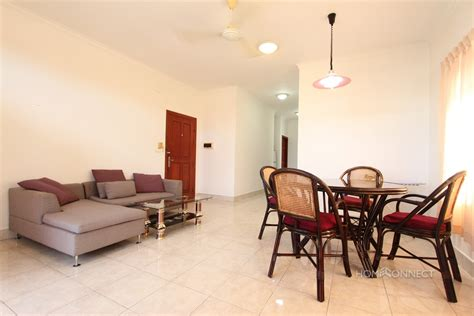 spacious 2 bedroom apartments spacious 2 bedroom 1 bathroom apartment for rent near