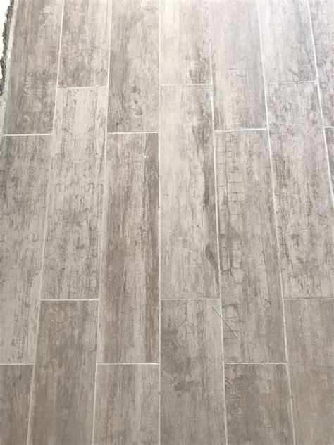 piso vintage porcelanato simil madera vintage tipos porcelanato simil