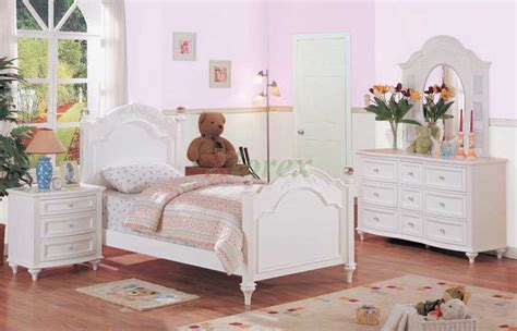 ashley kids bedroom set kids furniture amusing ashley furniture childrens bedroom